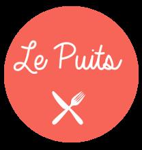 Logo-Lepuits-restaurant-collioure